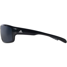 adidas Kumacross 2.0 Glasses black shiny